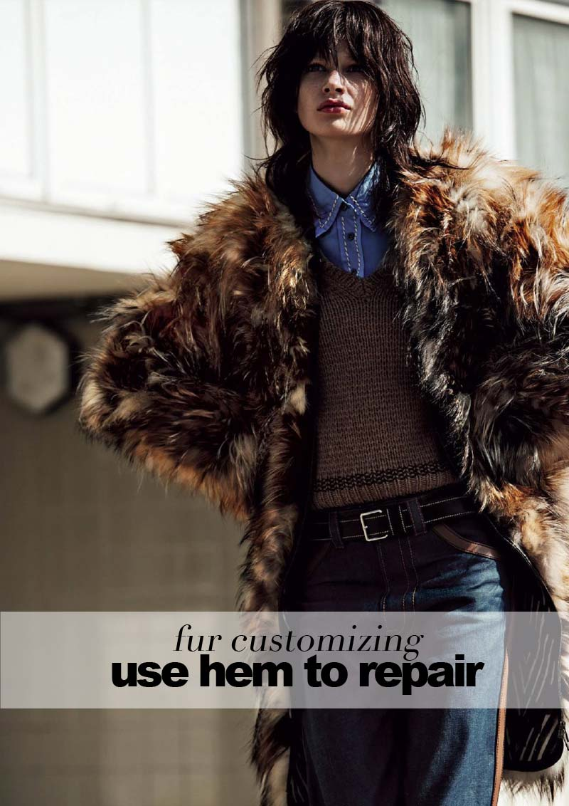 anna-lund-by-paolo-zerbini-for-vogue-russia-november-2014-4