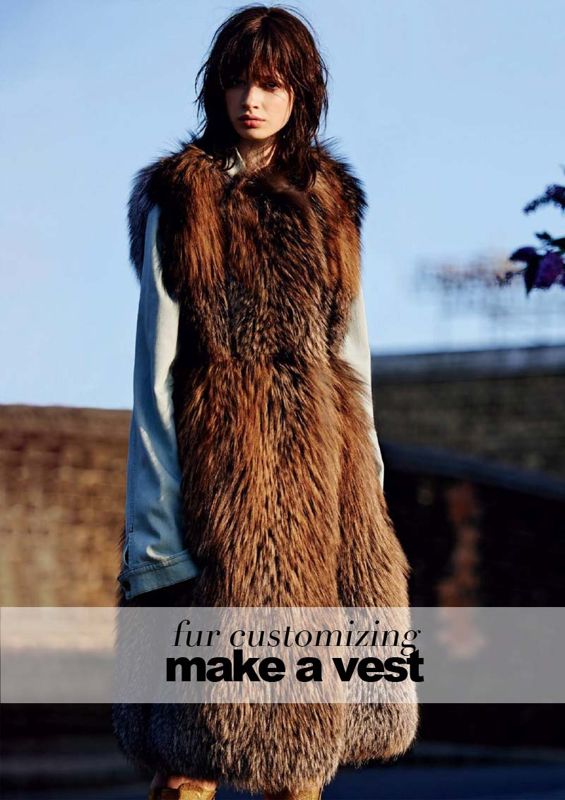 anna-lund-by-paolo-zerbini-for-vogue-russia-november-2014-6