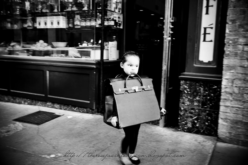 halloween-costume-birkin-bag-kids.jpg_effected