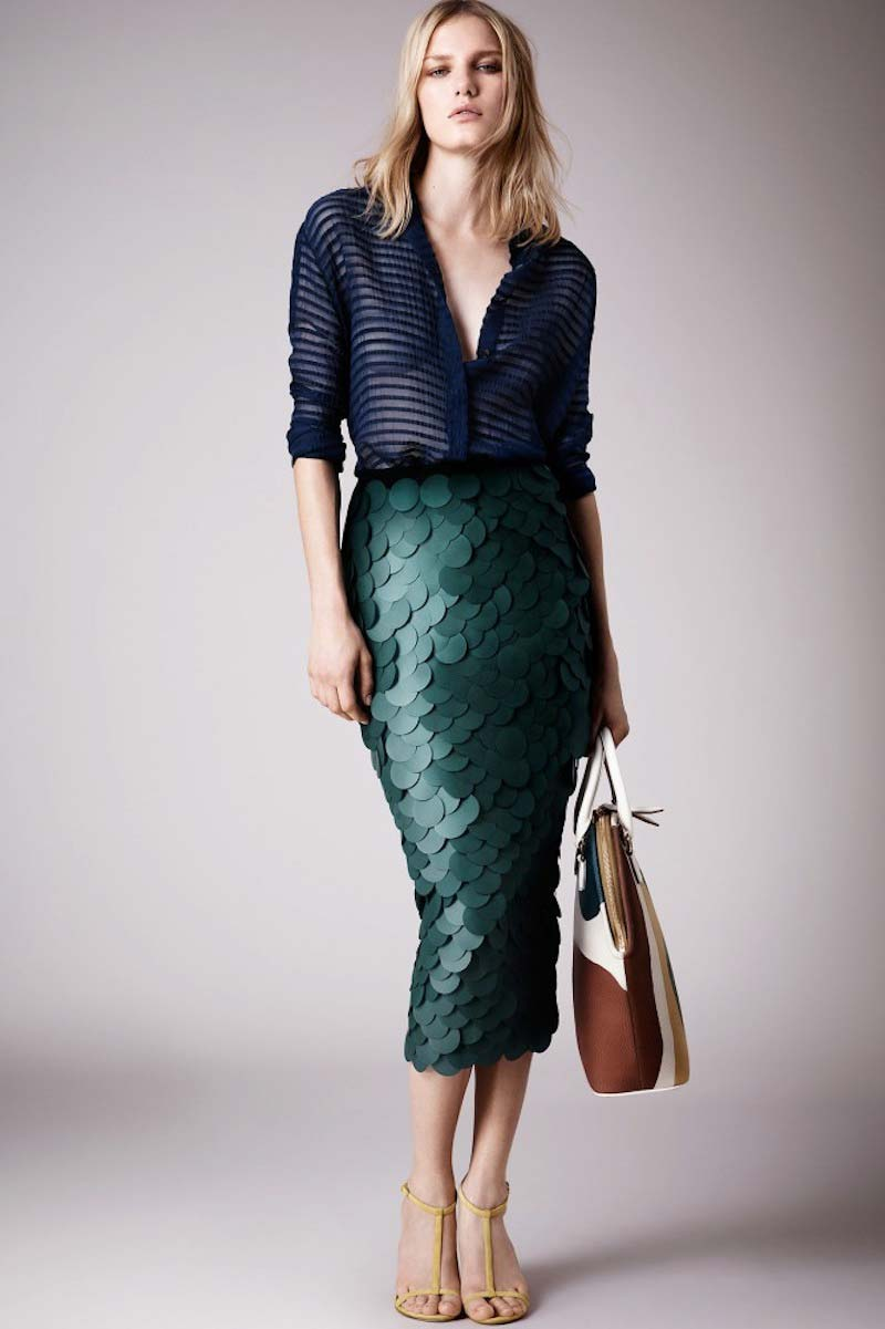 Burberry-Prorsum-Resort-2015-1