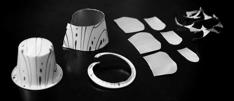 Nespresso-trashion-outilespyy-1-2.jpg_effected