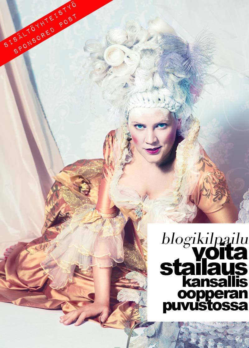 Suomen_Kansallisooppera_Mozart-Figaronhäät_MaricaRosengård_blogikilpailu_cover