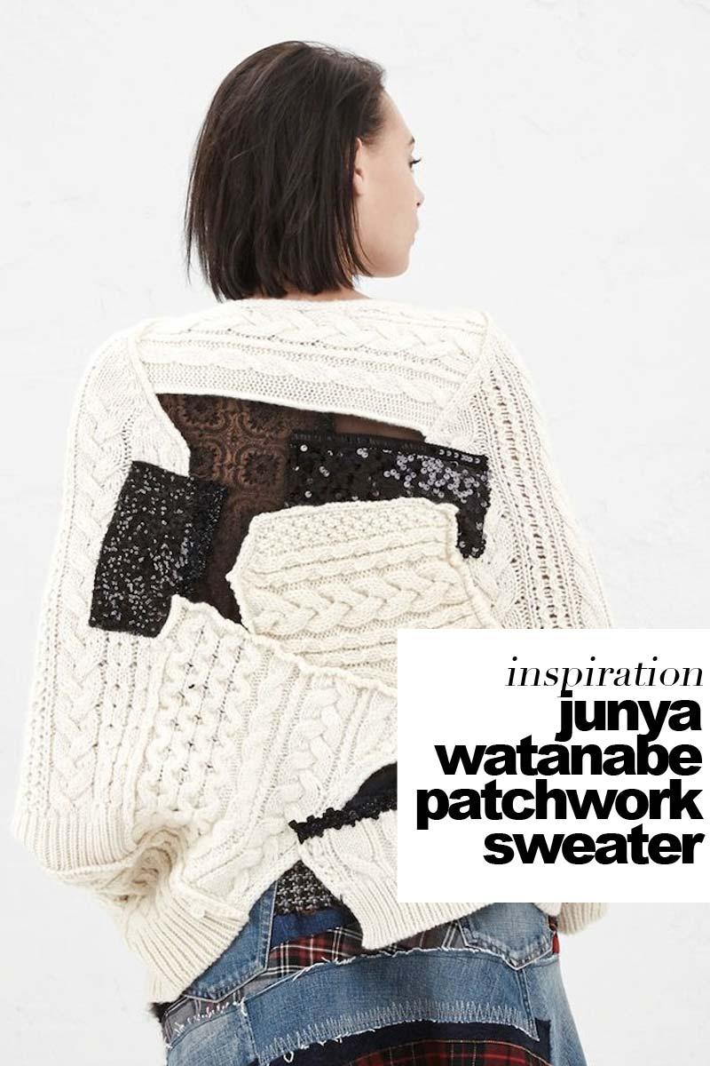Junya-Watanabe-Fall-2014-knitwear-8cover
