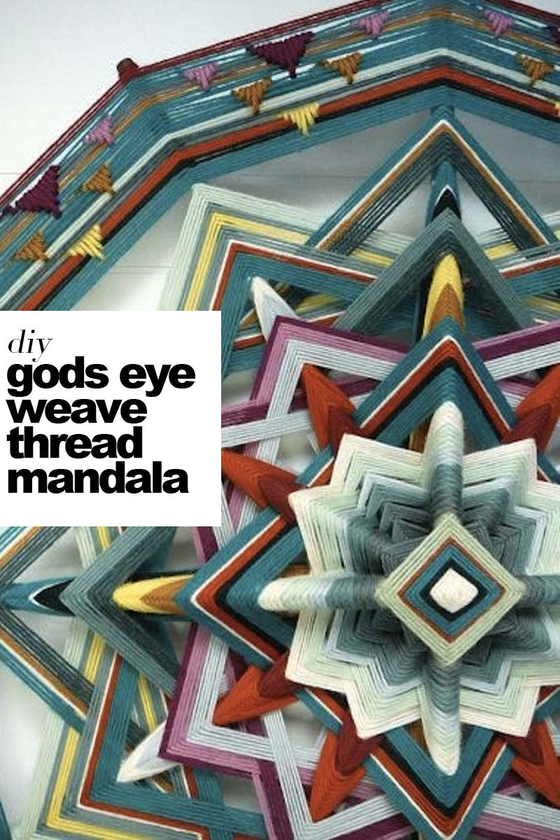 The-Ojo-de-Dios-Gods-Eye-weawing-crafts-9-cover