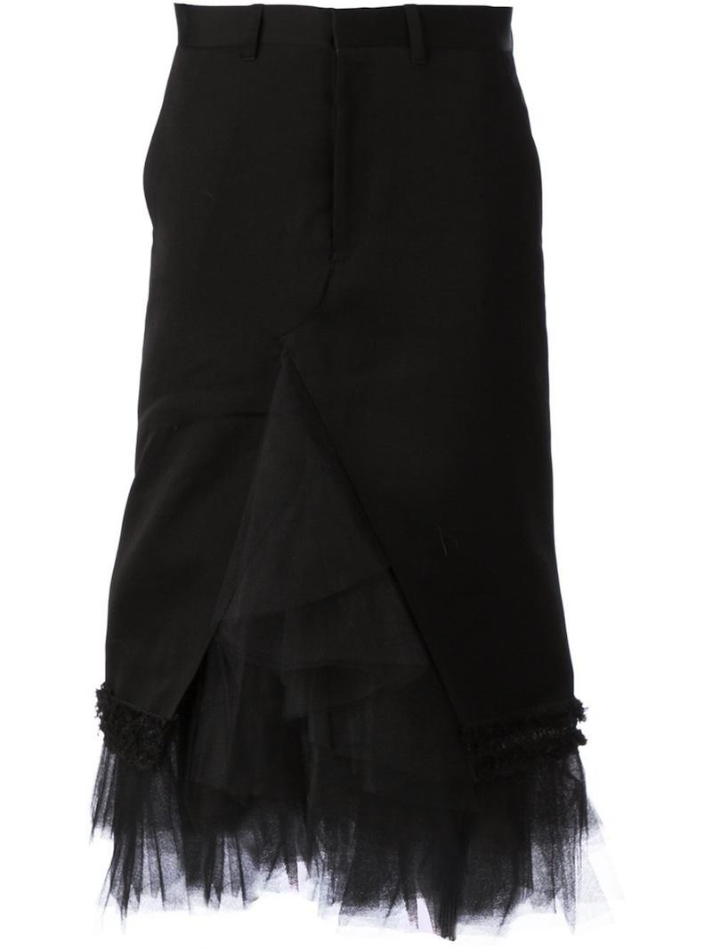 junya-watanabe-black-layered-skirt-product-1-22233293-2-162065740-normal