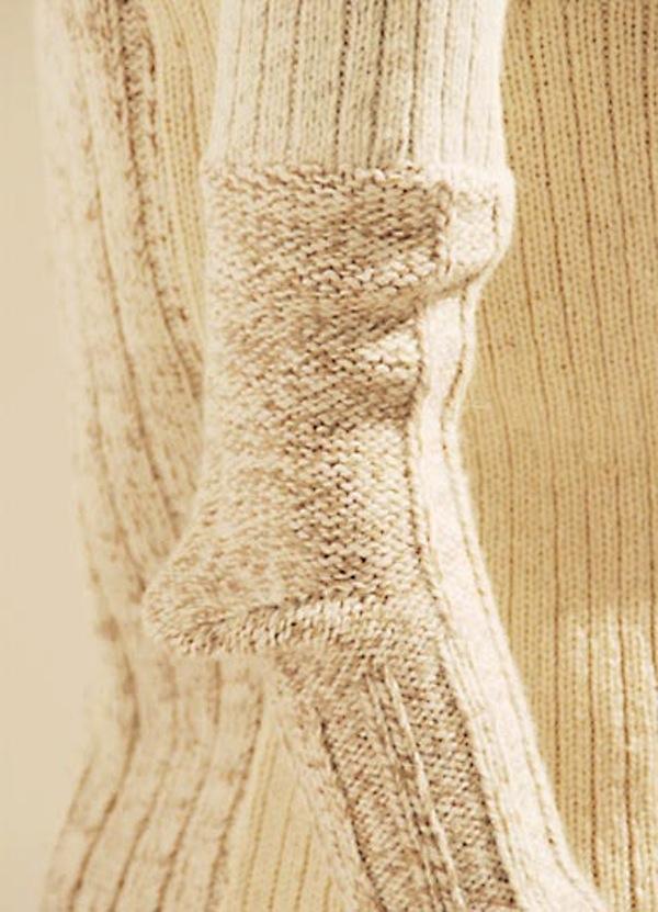 martin-margiela-sock-sweater 6