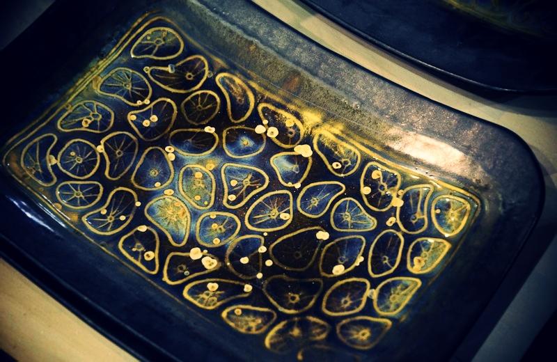 Katariina Gild ceramics Tallinn 11