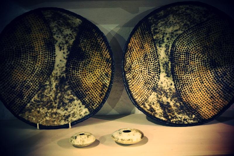 Katariina Gild ceramics Tallinn 5