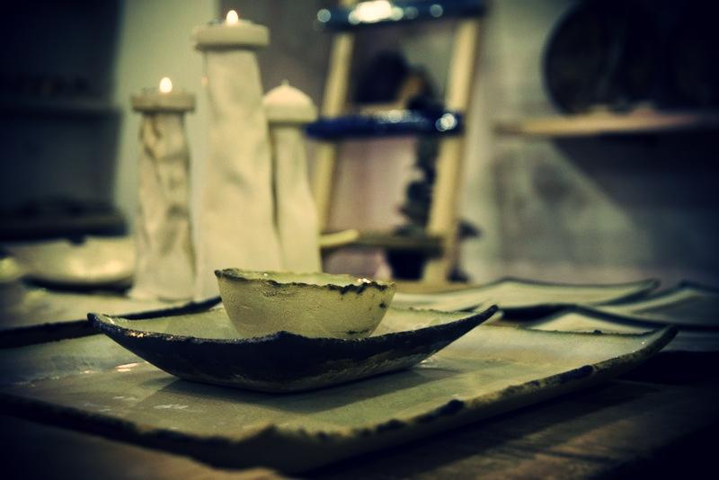 Katariina Gild ceramics Tallinn 8