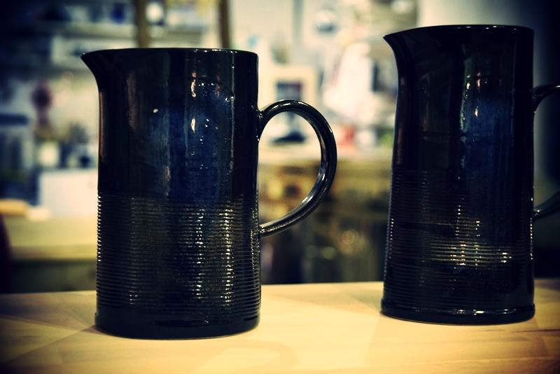 Katariina Gild ceramics Tallinn 9