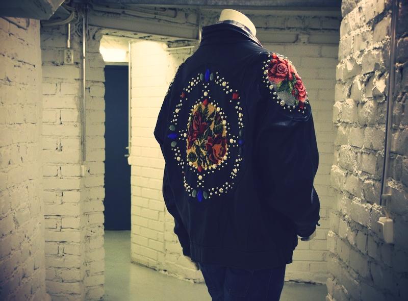 Studded needle point leather jacket 1.jpg_effected-002
