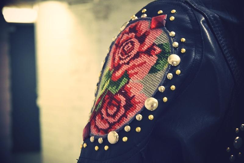 Studded needle point leather jacket 11.jpg_effected