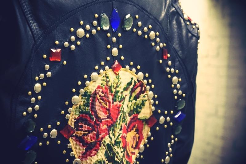 Studded needle point leather jacket 12.jpg_effected