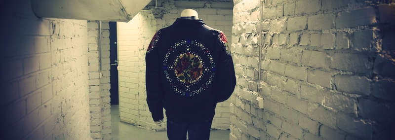 Studded needle point leather jacket 2.jpg_effected