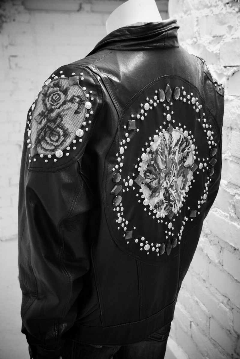 Studded needle point leather jacket 6.jpg_effected-001