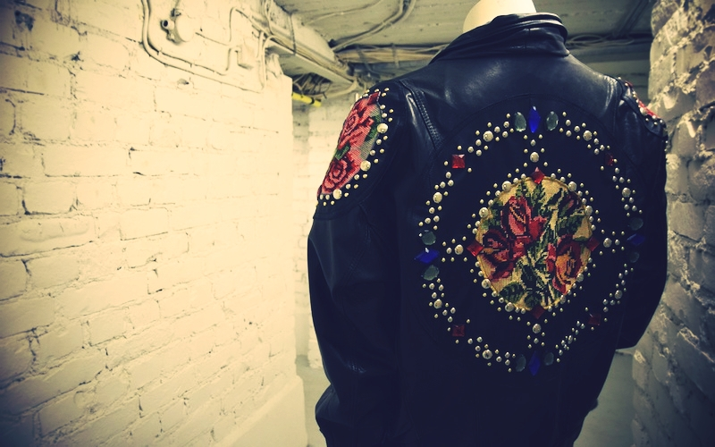 Studded needle point leather jacket 9.jpg_effected-002