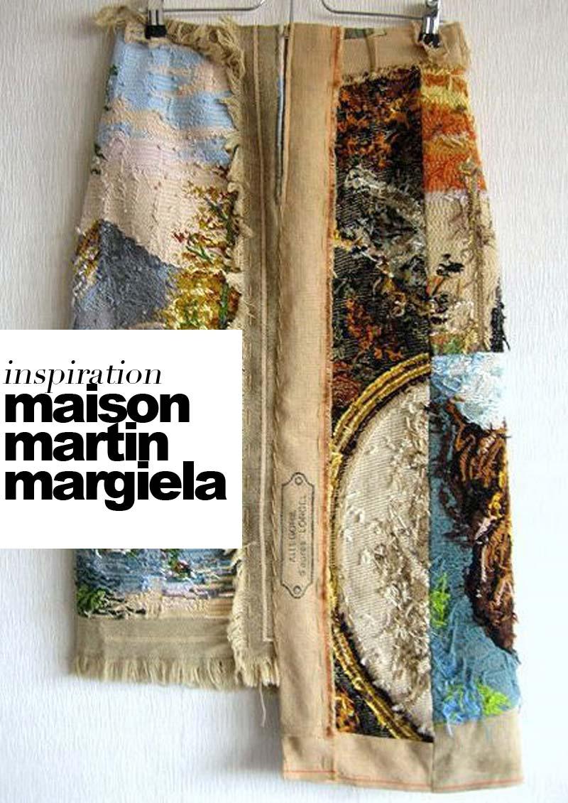 inspiration-maison-martin-margiela-cover