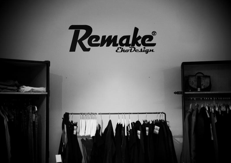 Remake EkoDesign store 8