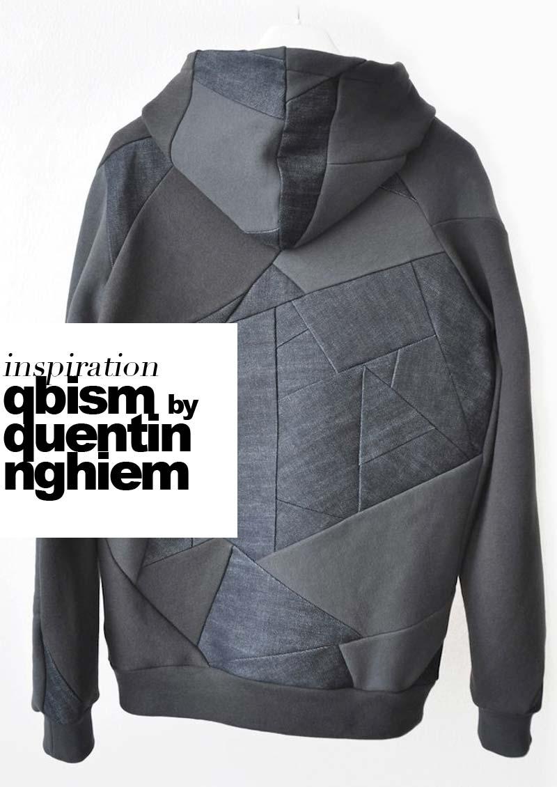 qbism-by-quentin-nghiem