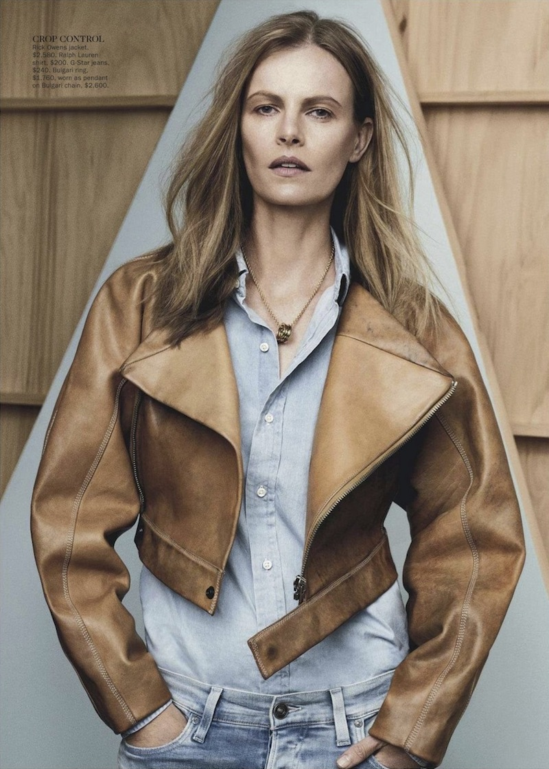 Emma-Balfour-by-Paul-Wetherell-for-Vogue-Australia-6