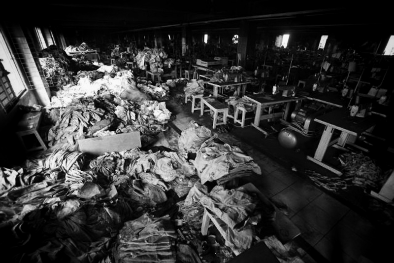 bangladesh-garment-factory.jpg_effected