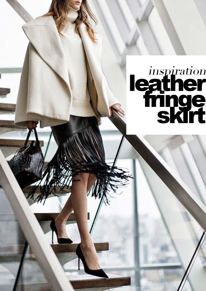 fringe-leather-skirt-MimosaLaneBlog-cover