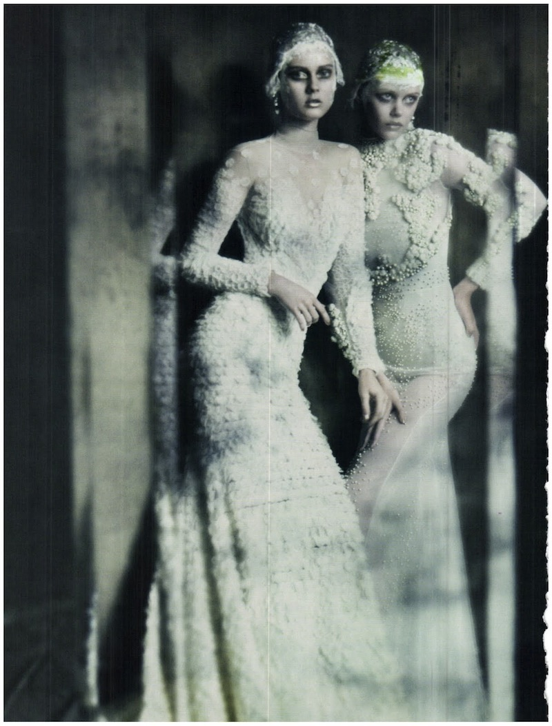 frida-gustavsson-monika-jagaciak-and-kristina-salinovic-by-paolo-roversi-the-haute-couture-vogue-italia-september-2011 13