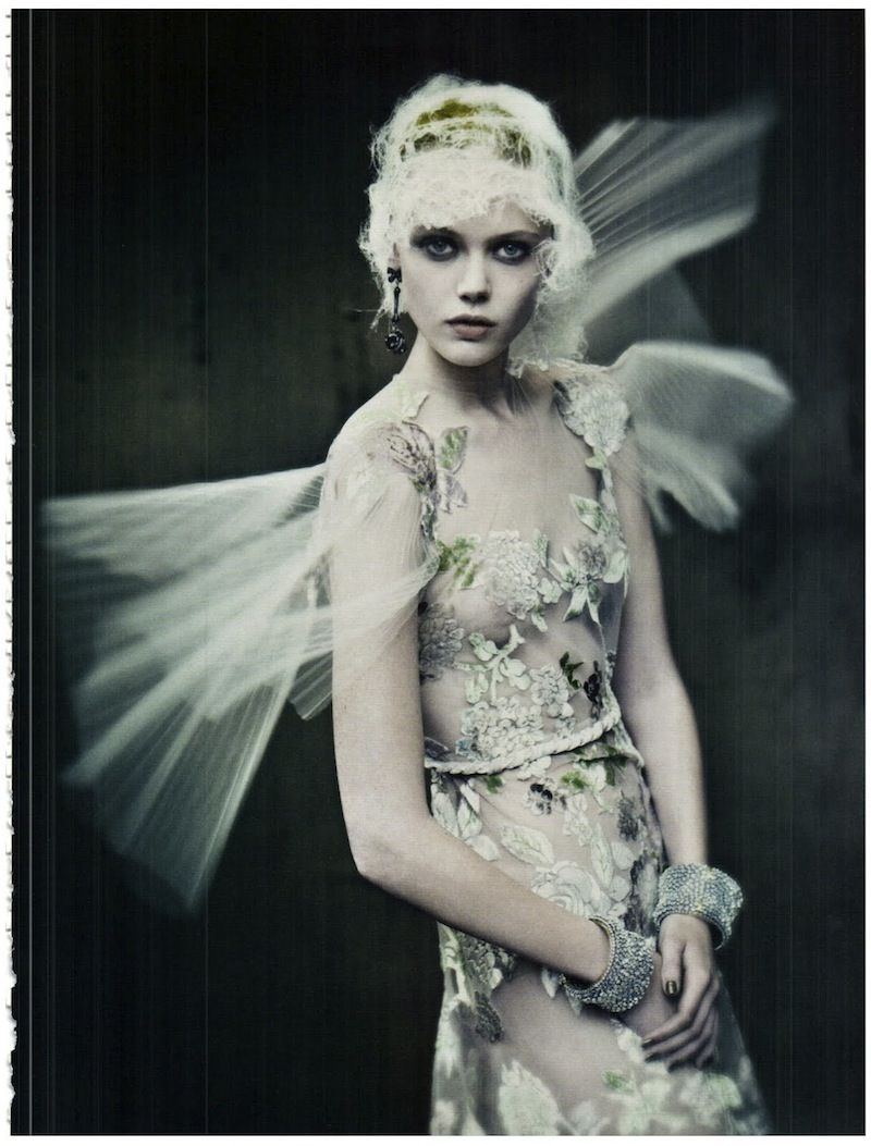 frida-gustavsson-monika-jagaciak-and-kristina-salinovic-by-paolo-roversi-the-haute-couture-vogue-italia-september-2011 17