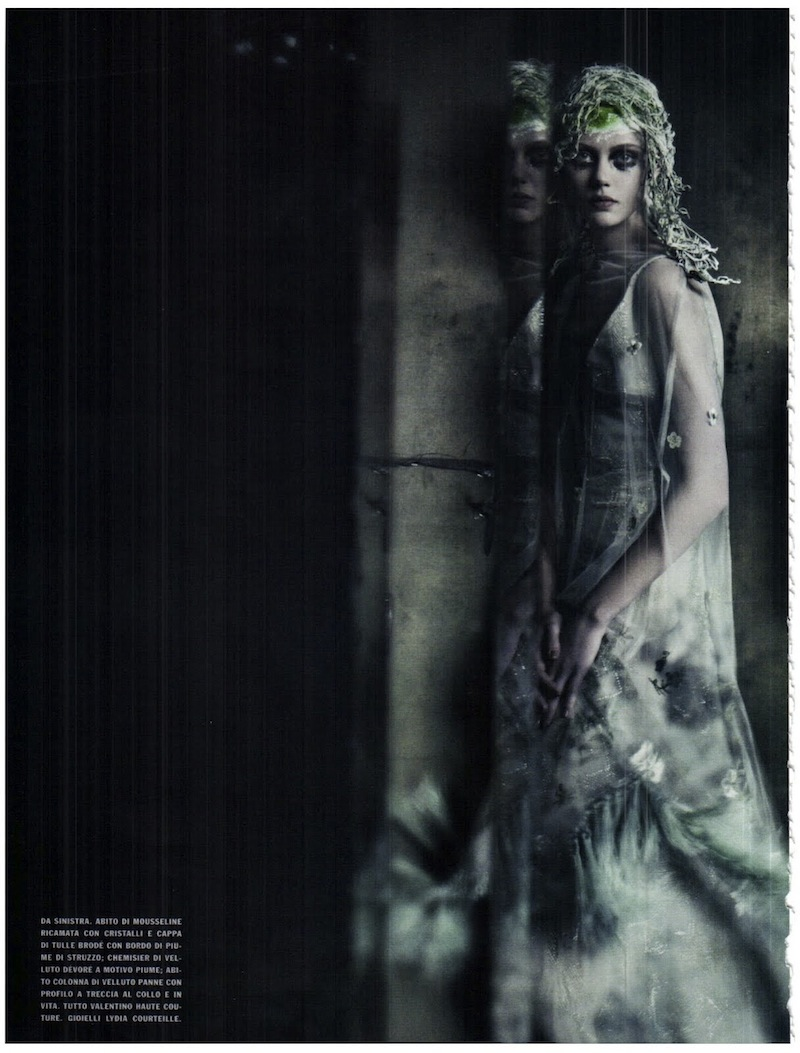 frida-gustavsson-monika-jagaciak-and-kristina-salinovic-by-paolo-roversi-the-haute-couture-vogue-italia-september-2011