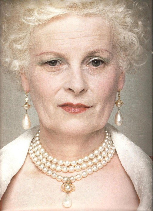 Dame-Vivienne-Westwood-505x694