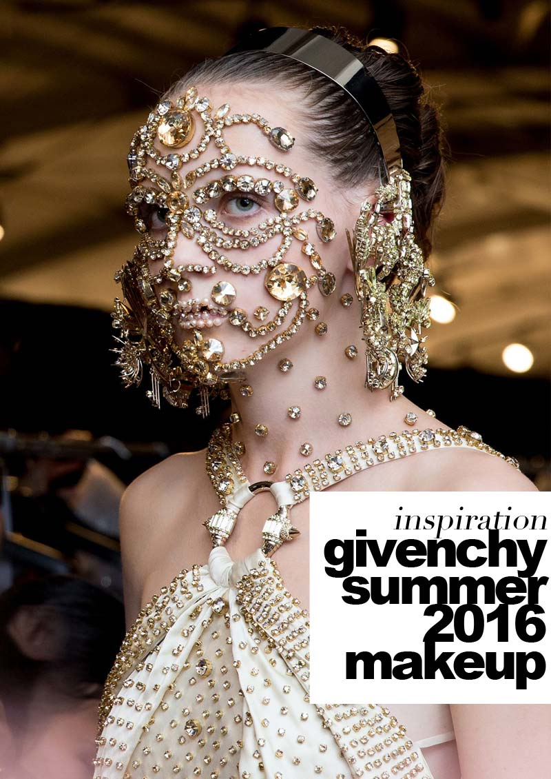 Givenchy-makeup-SS16-9-cover
