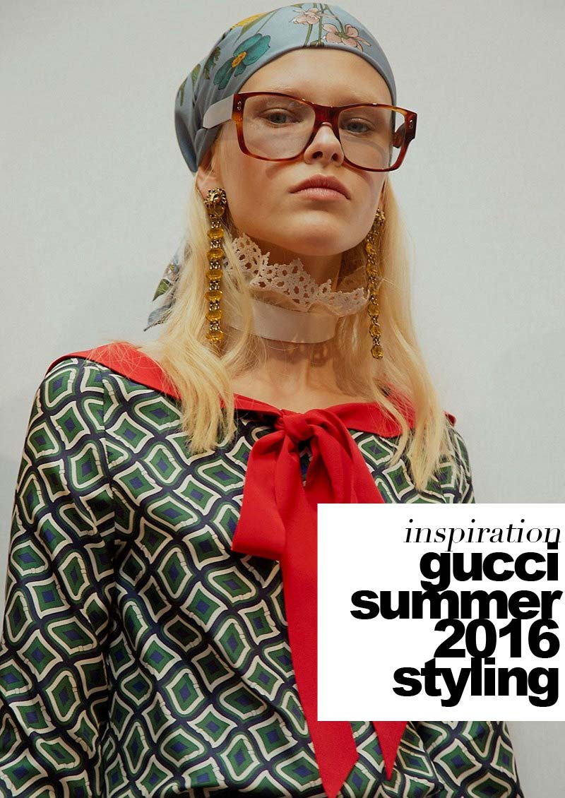 Gucci-SS16-weird-cool-kids-cover