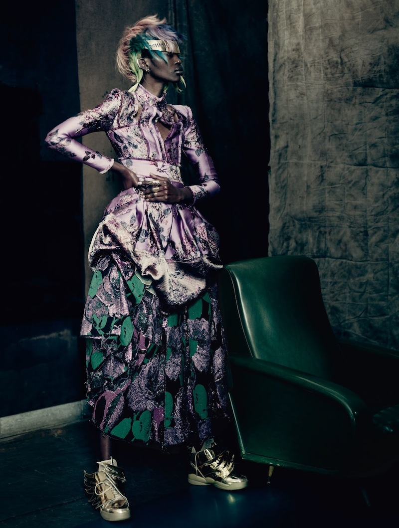 aamito-lagum-by-paolo-roversi-vogue-uk-september-2015-01