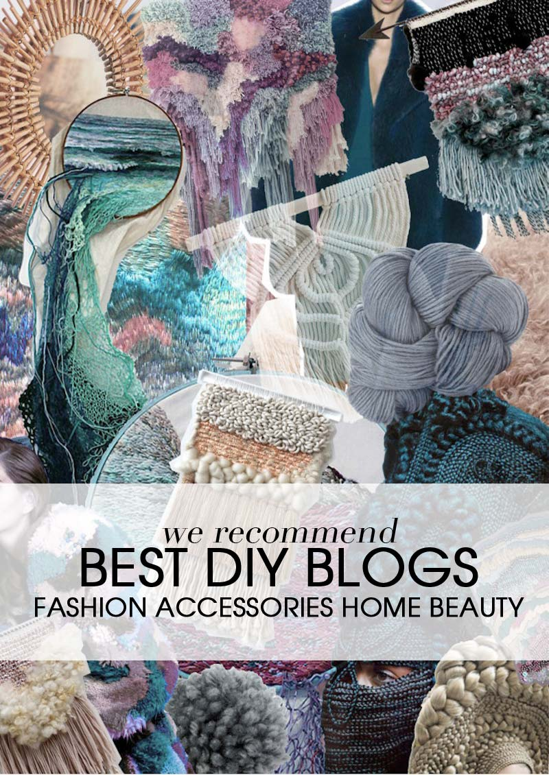 OutiLesPyy-best-diy-blogs-fashion-accessories-home-beauty3