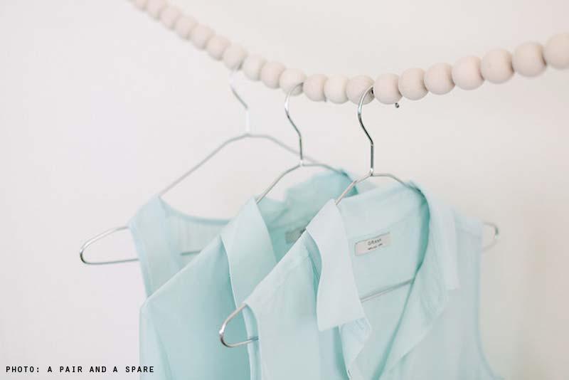 apairandaspare-clothes-rack-tutorial