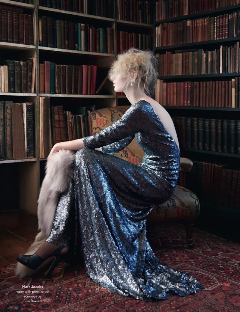 julia-nobis-by-ben-toms-for-another-magazine-fw-2013-11