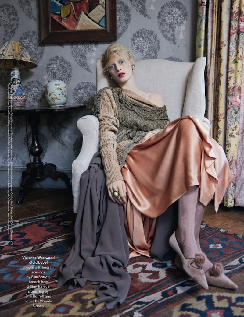 julia-nobis-by-ben-toms-for-another-magazine-fw-2013-14