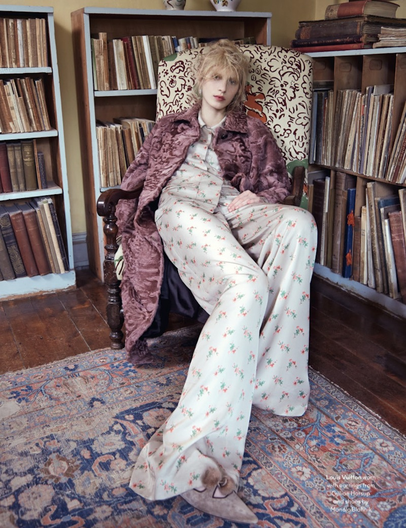 julia-nobis-by-ben-toms-for-another-magazine-fw-2013-4