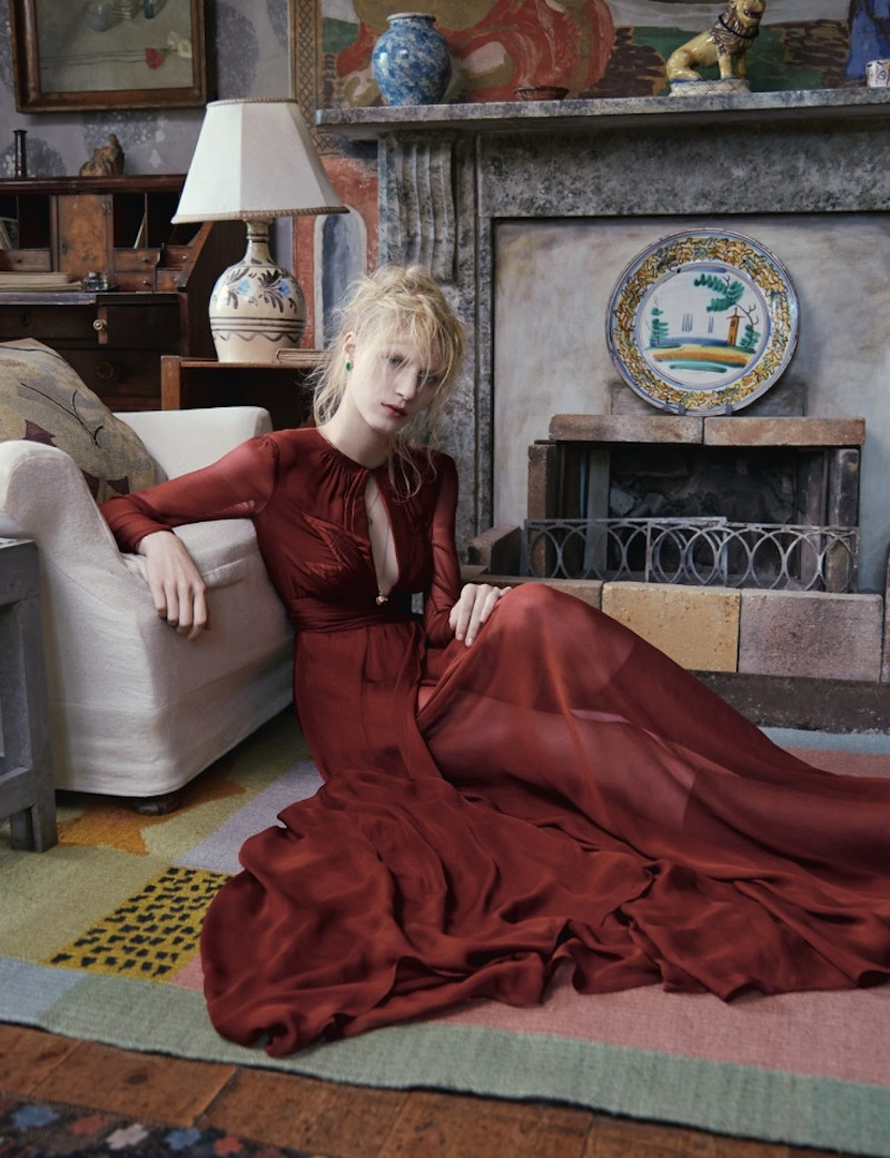 julia-nobis-by-ben-toms-for-another-magazine-fw-2013