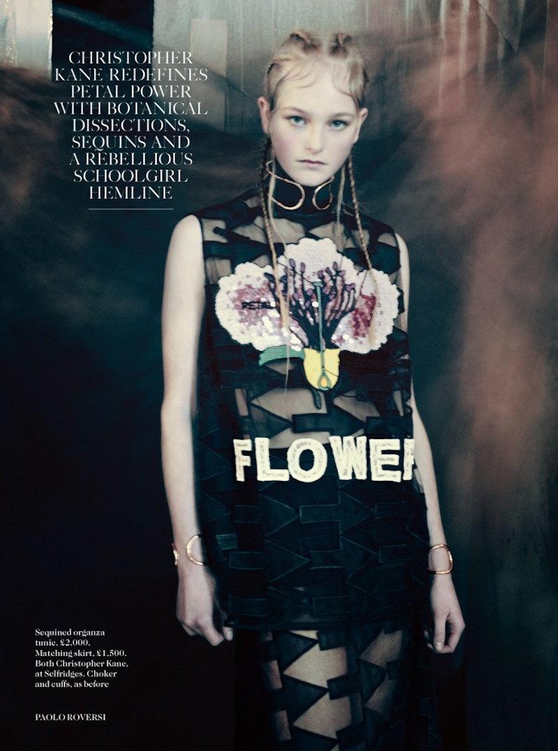jean-campbell-by-paolo-roversi-for-vogue-uk-may-2014-5