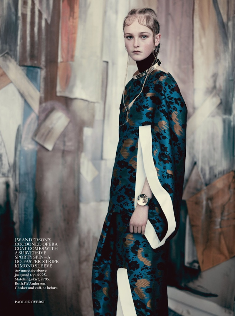 jean-campbell-by-paolo-roversi-for-vogue-uk-may-2014-6
