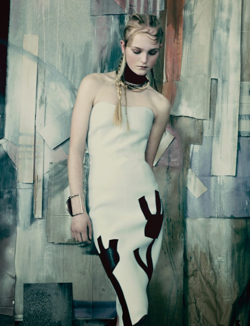 jean-campbell-by-paolo-roversi-for-vogue-uk-may-2014-8