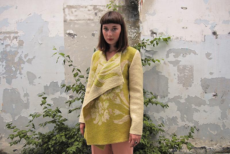 wintervacht-blanket-jacket-08