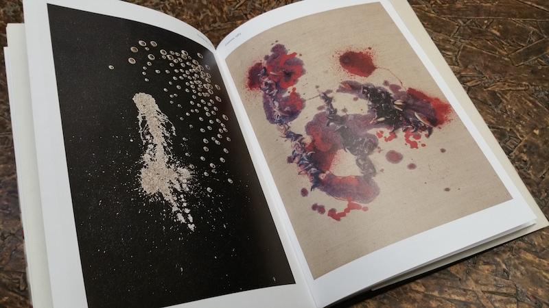 Carol Rama art 3