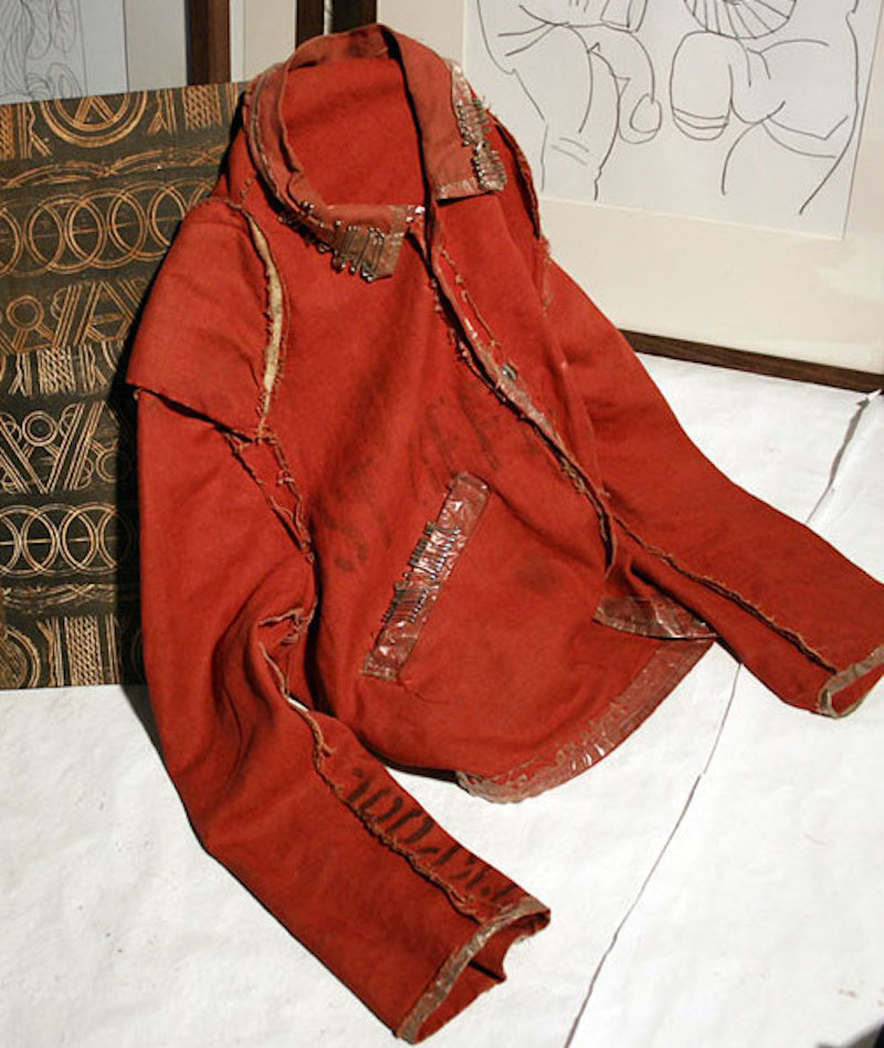 Christopher-Nemeth-Designer-16-Red-Jacket