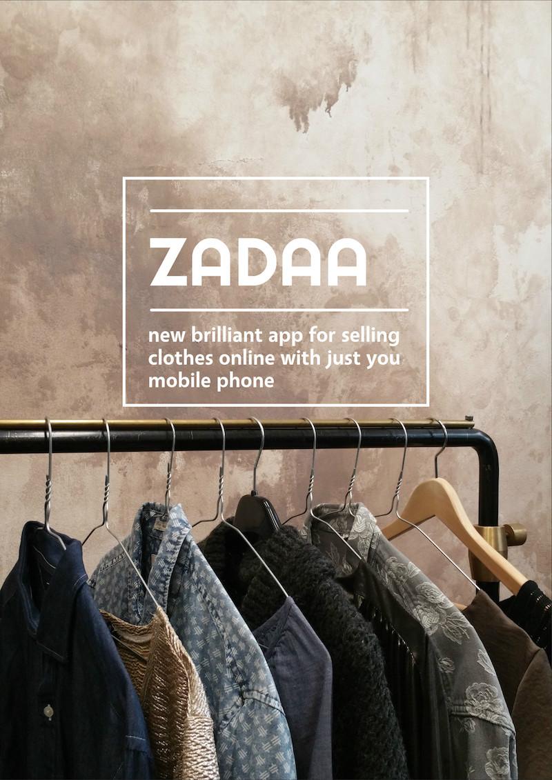 Zadaa app blog cover