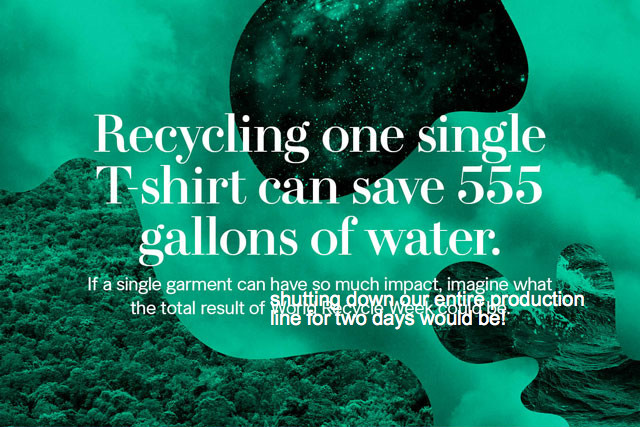 hm-world-recycle-week-water-20162