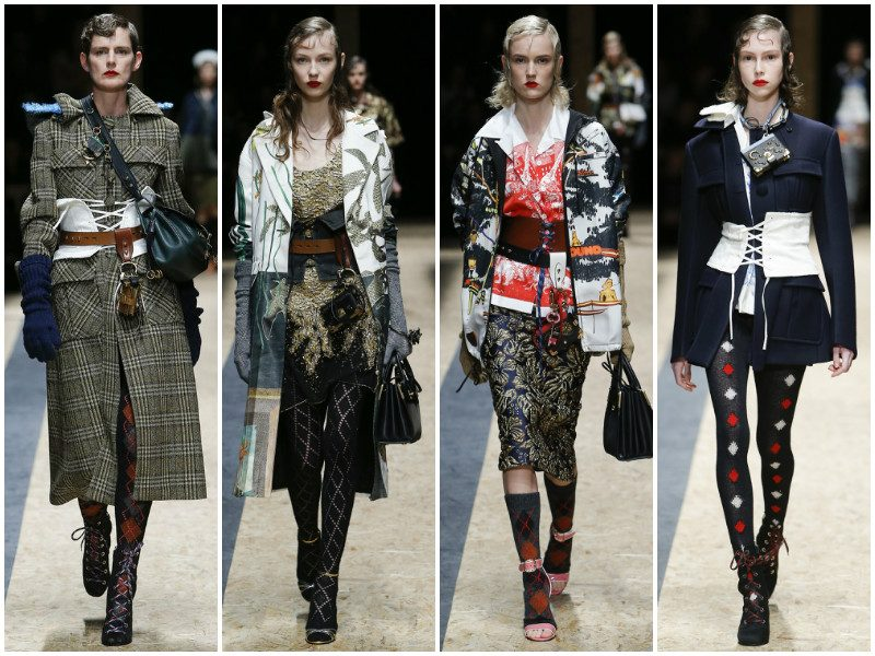 prada-fall-2016-argyle-tights-styling-idea