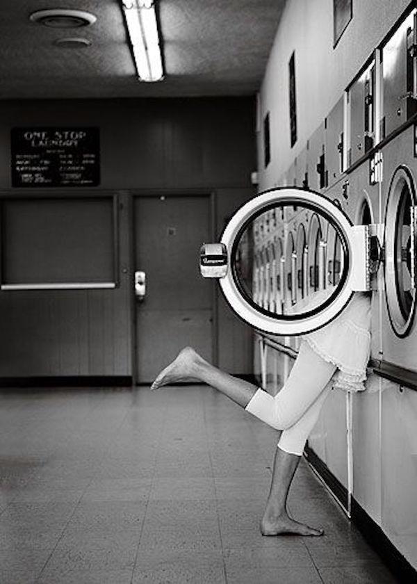 laundry-machine-girl