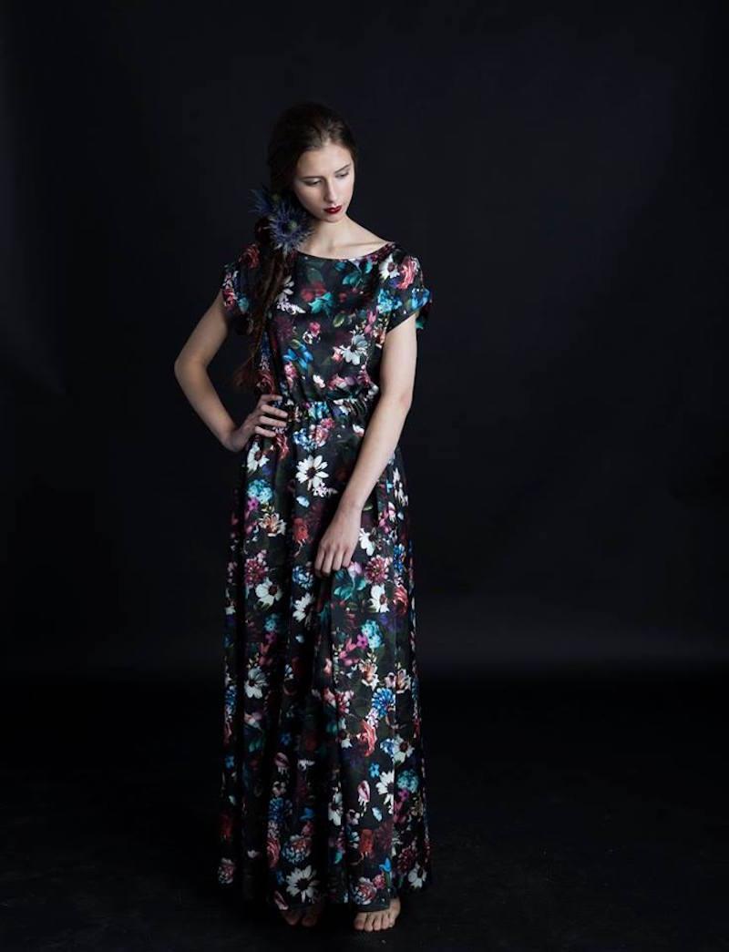 uhana-design-fall-2016-sustainable-fashion-weecos-10